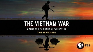 The Vietnam War / komplet 1-10 -dokument </a><img src=http://dokumenty.tv/eng.gif title=ENG> <img src=http://dokumenty.tv/cc.png title=titulky>