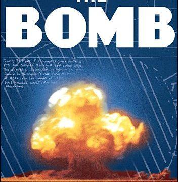 Bomba, která mohla zničit lidstvo / 1.díl -dokument
