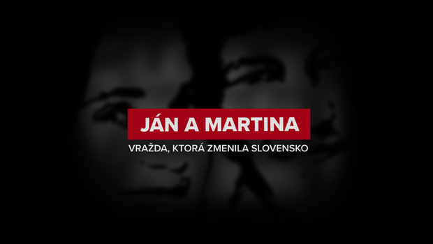 Ján a Martina -dokument