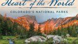 Coloradské národní parky / 1.díl: Div -dokument
