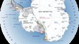 Země: Území záhad – Tajemstvi Antarktidy -dokument