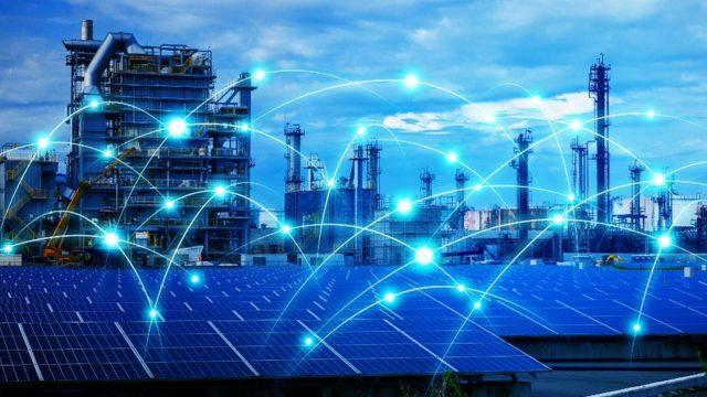 Svět budoucnosti: Budoucnost energetiky -dokument