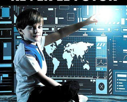 Svět budoucnosti: Budoucnost skolstvi  -dokument