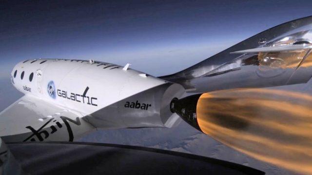 Letecké katastrofy: Osudná mise -dokument