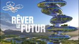 Svět budoucnosti: Budoucnost dopravy -dokument