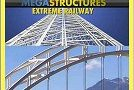Nejextrémnější železniční trať světa / Čínská extrémní železnice -dokument