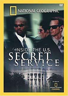 Složky tajné policie: Ochrana prezidenta -dokument