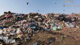Svět budoucnosti: Budoucnost odpadu -dokument