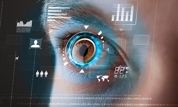 Svět budoucnosti: Budoucnost komunikace -dokument