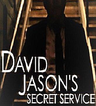Příběhy tajných služeb (komplet 1-3) -dokument