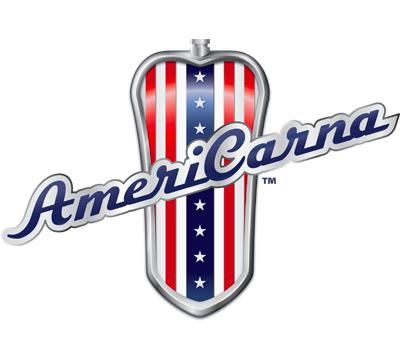 Americké klasické vozy (Kompletní série) -dokument