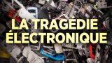 Tragédia elektronického odpadu -dokument