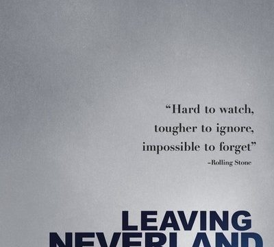 Leaving Neverland (1+2 díl) -dokument </a><img src=http://dokumenty.tv/eng.gif title=ENG> <img src=http://dokumenty.tv/cc.png title=titulky>