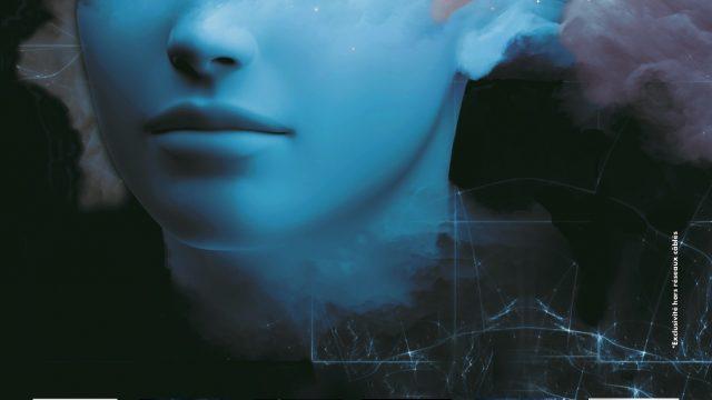 Svět budoucnosti: Budoucnost minulosti -dokument