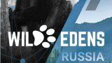 Nedotčený ráj: Rusko -dokument