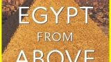 Egypt z výšky – Budoucnost stavitelství -dokument