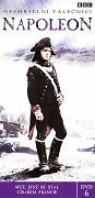 Válečníci (1/6): Napoleon Bonaparte -dokument