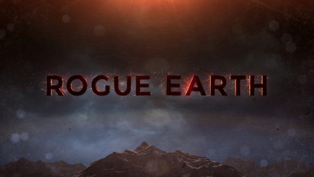 Nebezpečná Země (komplet 1-2) -dokument