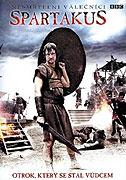 Válečníci (3/6): Spartakus -dokument