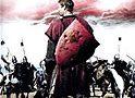 Válečníci (5/6): Richard Lví Srdce -dokument