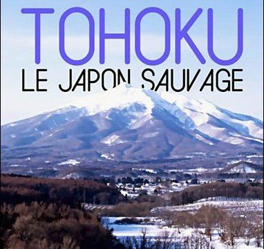 Tóhoku, divoké Japonsko -dokument