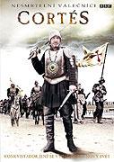 Válečníci (4/6): Hernán Cortés -dokument