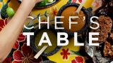 Chef's Table / 1. série (+5.série) -dokument </a><img src=http://dokumenty.tv/eng.gif title=ENG> <img src=http://dokumenty.tv/cc.png title=titulky>