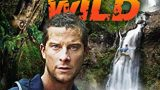 Bear Grylls: Muž vs. divočina / Ultimate Surviving – 4.série -dokument