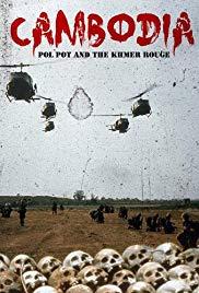 Kambodža, Pol Pot a Rudí Khmérové -dokument