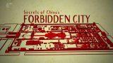 Tajemství čínského Zakázaného města -dokument