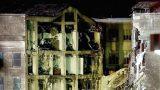11.září-letadlo, které narazilo do Pentagonu -dokument