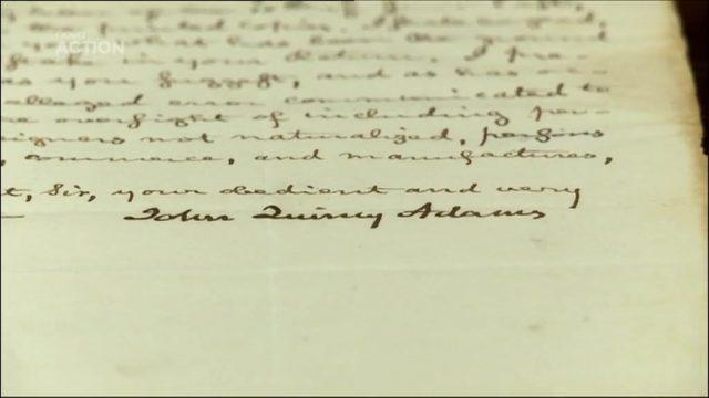 Mistri Zastavarny / část 330 -dokument