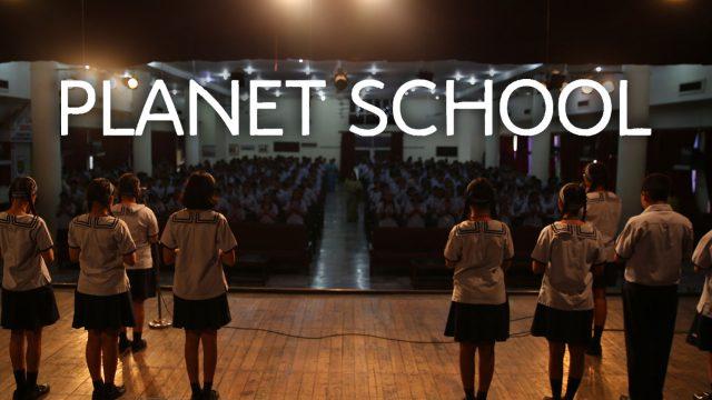 Vzdělávání ve světě (komplet 1-3) -dokument