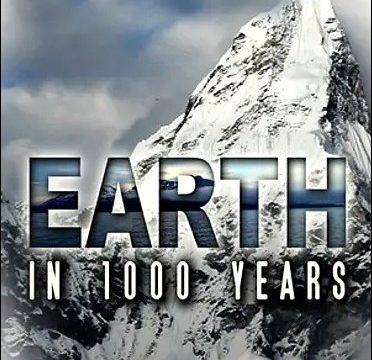 Země během 1000 let -dokument