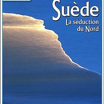 Švédsko, kouzlo severu -dokument