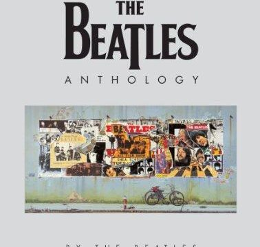 The Beatles Anthology – 1. část -dokument </a><img src=http://dokumenty.tv/eng.gif title=ENG> <img src=http://dokumenty.tv/cc.png title=titulky>