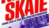 King Skate -dokument