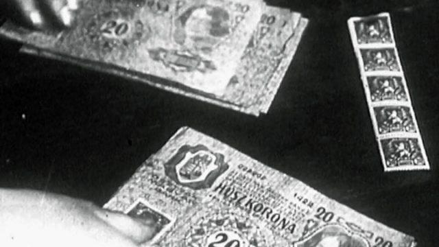 Století s korunou -dokumen