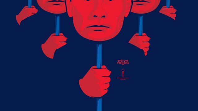 Svědkové Putinovi -dokument
