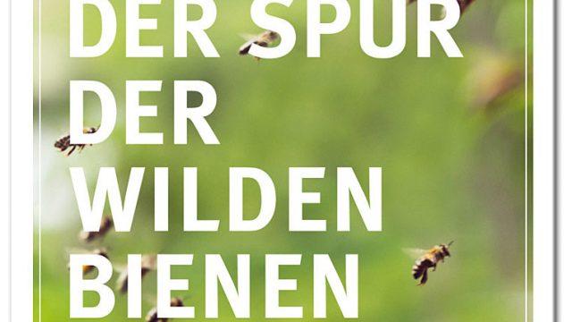 Děti Slunce-Divoké včely dokument