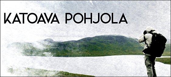Pravá tvář severské přírody (komplet 1-6) -dokument