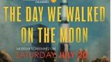 Den, kdy jsme se prošli po Měsíci -dokument