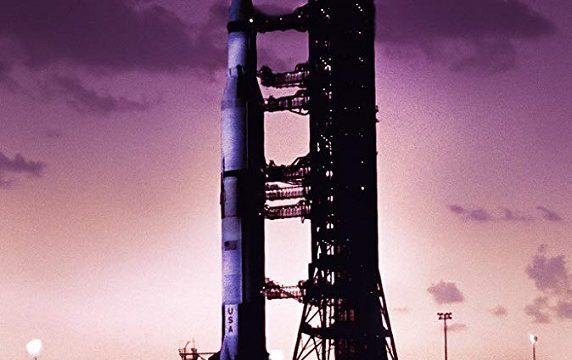 Apollo 11 -dokument </a><img src=http://dokumenty.tv/eng.gif title=ENG> <img src=http://dokumenty.tv/cc.png title=titulky>