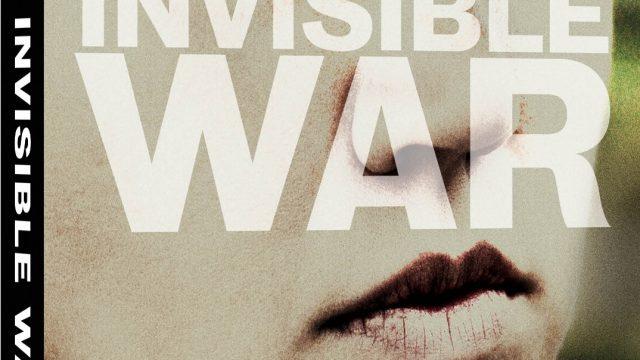 Neviditelná válka -dokument </a><img src=http://dokumenty.tv/eng.gif title=ENG> <img src=http://dokumenty.tv/cc.png title=titulky>