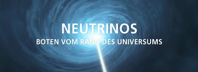 Záhadné černé díry -dokument