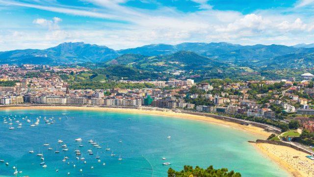 Procházka po Galícii -dokument