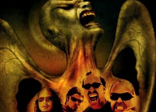 Metallica: Some Kind of Monster -dokument </a><img src=http://dokumenty.tv/eng.gif title=ENG> <img src=http://dokumenty.tv/cc.png title=titulky>