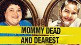 Maminka mrtvá a nejdražší -dokument </a><img src=http://dokumenty.tv/eng.gif title=ENG> <img src=http://dokumenty.tv/cc.png title=titulky>