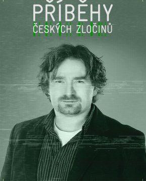 Příběhy českých zločinů: Sok / epizoda 1 -dokument