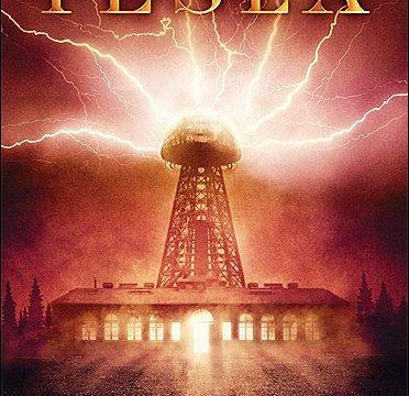 American Experience: Nikola Tesla -dokument